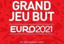 Grand Jeu But Euro 2021